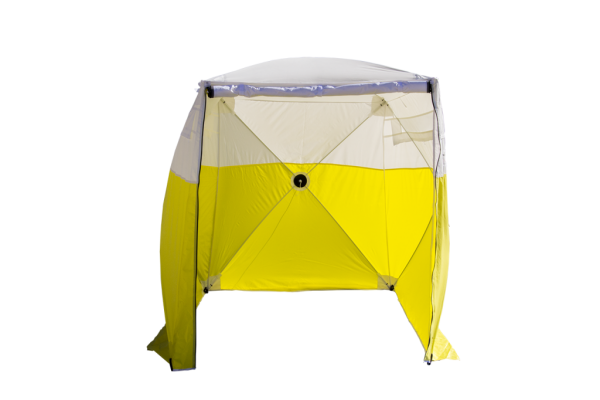 Image of Standard Series Tent