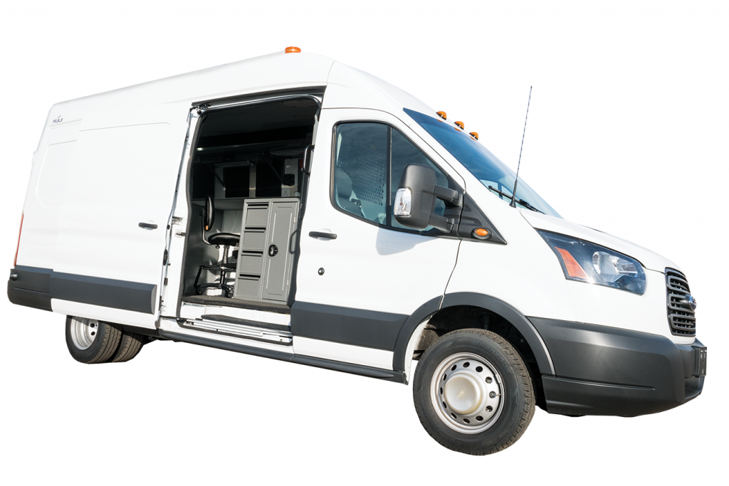 Fiber Splicing Van Pelsue Sprinter Upfitters Wiring Diagrams Next