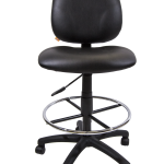 Image of the task chair