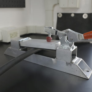 Pelsue Heavy Duty Cable Clamp 7